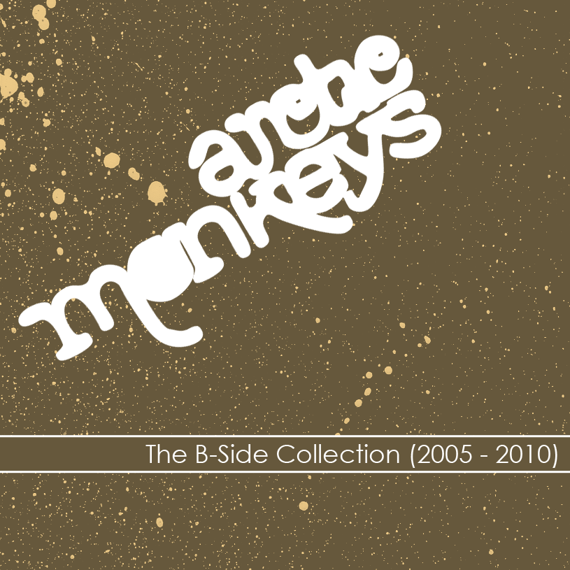 Arctic monkeys the b side collection arcticmonkeys the soapbox x and temptation greets you like your naughty friend all tracks are very good quality mp3 enjoy artwork disc 1 m4hsunfo Gallery